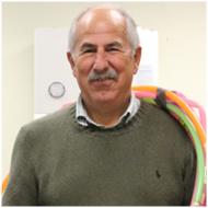 Angelo Belcastro