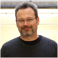 Doug Crawford