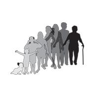Health and Development Across the Lifespan