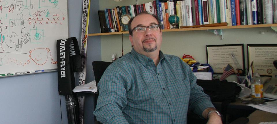 Scott Adler
