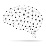 The-Brain-The-Mind-and-Mental-Health